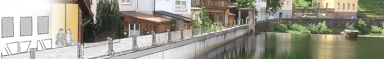 hochwasserschutz_schmal